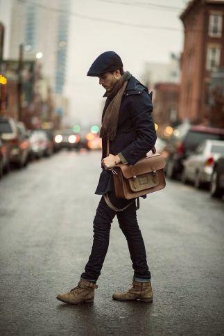 inspiração-bolsa-masculina-12
