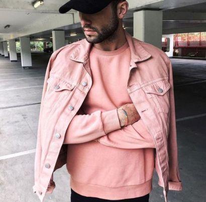 look-masculino-monocromático-tendencia-outono-inverno-2018-2