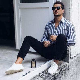 moda-masculina-listras-homens-que-se-cuidam-por-juan-alves-e