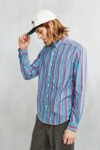 moda-masculina-listras-homens-que-se-cuidam-por-juan-alves-n-683x1024