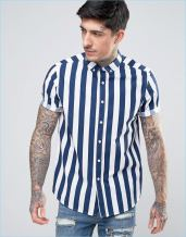 moda-masculina-listras-homens-que-se-cuidam-por-juan-alves-p