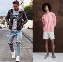 moletom-moda-masculina-trend