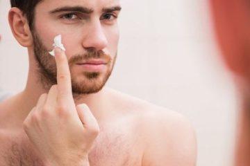 protetor-para-homem-protetor-pele-masculina-360x240.jpg