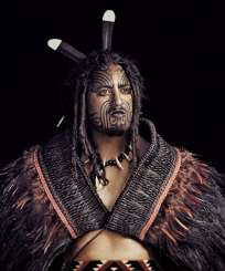 35345c34f4_66207_fs-maori