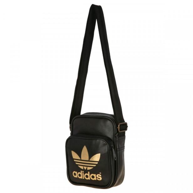 mini-bolsa-adidas-adicolor-feminina-img