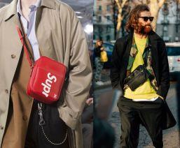 mini-bolsa-masculina-estilo