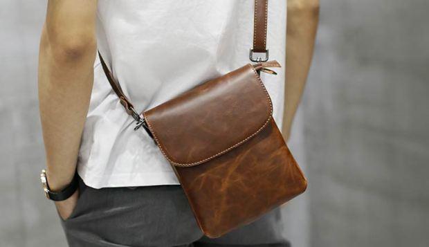 mini-bolsa-masculina