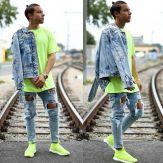 neon-masculino