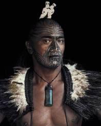 tatuagem-maori-15